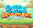 Bubble Shooter Adventures oyunu