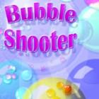 Bubble Shooter Premium Edition oyunu