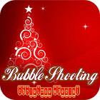 Bubble Shooting: Christmas Special oyunu