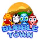 Bubble Town oyunu