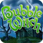 Bubble Witch Online oyunu