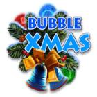 Bubble Xmas oyunu