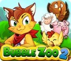 Bubble Zoo 2 oyunu