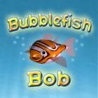 Bubblefish Bob oyunu