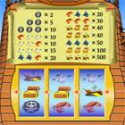 Buccaneer Slots oyunu