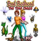 Bud Redhead: The Time Chase oyunu