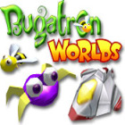 Bugatron Worlds oyunu