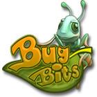 BugBits oyunu