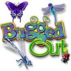 Bugged Out oyunu