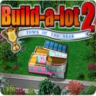 Build-a-lot 2: Town of the Year oyunu