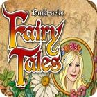 Build-a-lot 7: Fairy Tales oyunu