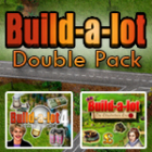 Build-a-lot Double Pack oyunu