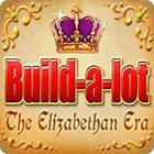 Build-a-Lot: The Elizabethan Era oyunu