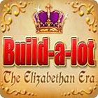 Build a lot 5: The Elizabethan Era Premium Edition oyunu
