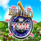 Build in Time oyunu