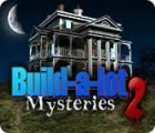 Build-a-Lot: Mysteries 2 oyunu