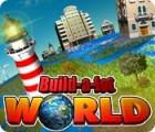 Build-a-lot World oyunu