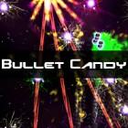 Bullet Candy oyunu