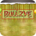 Bullzye oyunu