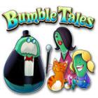 Bumble Tales oyunu