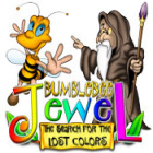 BumbleBee Jewel oyunu