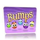 Bumps oyunu