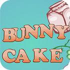 Bunny Cake oyunu