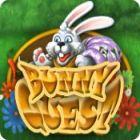 Bunny Quest oyunu