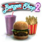 Burger Shop 2 oyunu