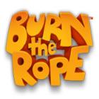 Burn the Rope oyunu
