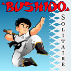 Bushido Solitaire oyunu