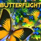 Butterflight oyunu