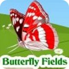 Butterfly Fields oyunu