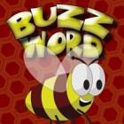 Buzzword oyunu