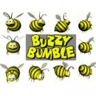 Buzzy Bumble oyunu