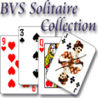 BVS Solitaire Collection oyunu