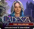 Cadenza: The Following Collector's Edition oyunu