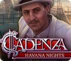 Cadenza: Havana Nights oyunu