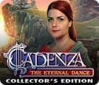 Cadenza: The Eternal Dance Collector's Edition oyunu