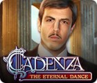 Cadenza: The Eternal Dance oyunu