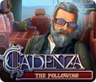 Cadenza: The Following oyunu