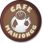 Cafe Mahjongg oyunu