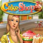 Cake Shop 2 oyunu