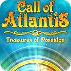 Call of Atlantis: Treasure of Poseidon oyunu
