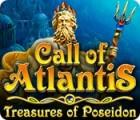 Call of Atlantis: Treasures of Poseidon oyunu
