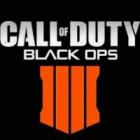 Call of Duty: Black Ops 4 oyunu