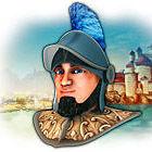 Camelot Deluxe oyunu