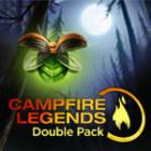 Campfire Legends Double Pack oyunu