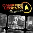 Campfire Legends - The Babysitter oyunu