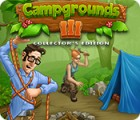 Campgrounds III Collector's Edition oyunu